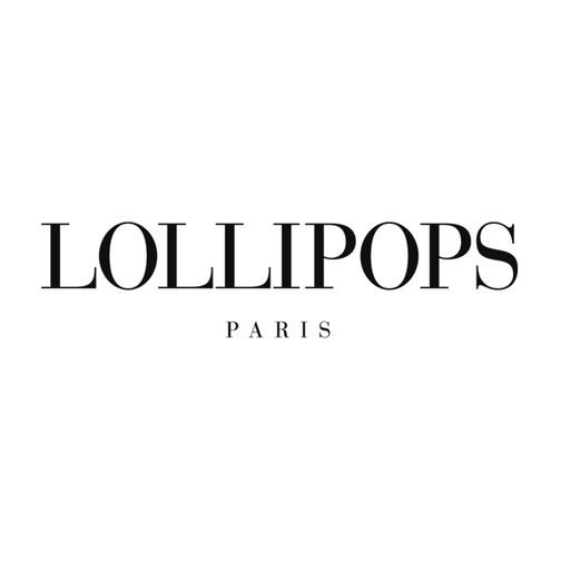 Lollipops Paris