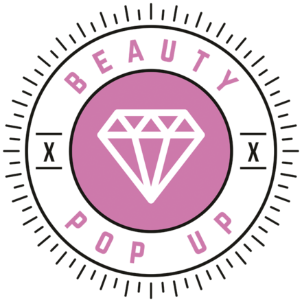 Beauty Pop Up
